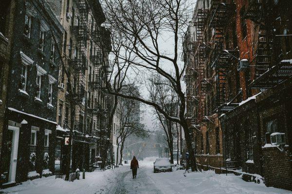 Je huis klaar voor de winter